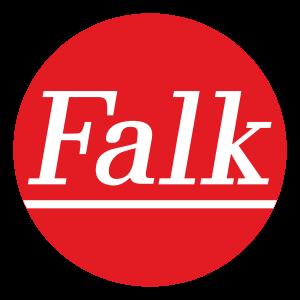 falk deutschland karte Falk.de: Karten und Routenplaner